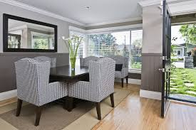 wainscoting dining room. Wainscoting Dining Room N