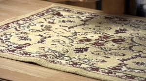 stop rugs slipping on wooden floors how to get a rug stick hardwood floors working floori