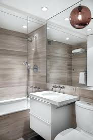 half door shower enclosures finest tub with glass new doors bathroom contemporary low