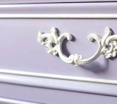 shabby chic furniture nyc. Shabby Chic French Provincial Furniture Dresser With Hand Painted Details . Nyc