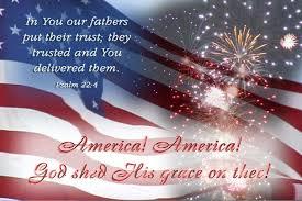 America America  Simply danLrene s Opinion