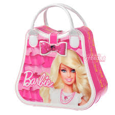 review by wrapping free and wrapping 210 yen usually write reviews now it is free only after the arrival of the goods write reviews markwins barbie