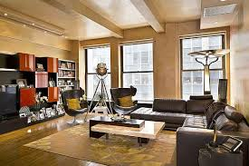 A bachelor pad can look way better with window treatments. In addition to  the style factor, opting for window treatments ...