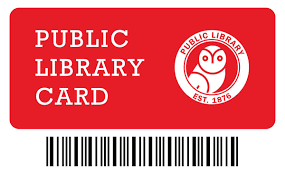 Library users are expected to follow the regulations of the district or city whose services they are using. King County Library On Twitter There Are So Many Cool Things You Can Do With A Kcls Library Card Download Ebooks And Audiobooks Stream Movies And Music Check Out A Museum Pass