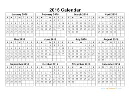 calendars monthly 2015 blank calendar 2015 altlaw