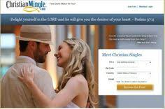 best dating websites for young people