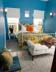 Small Bedroom Wall Colors Best Wall Paint Colors For Small Bedroom Several Ideas In