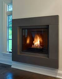 creative of ideas for fireplace surround designs 17 best ideas about modern fireplaces on modern living