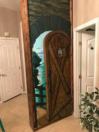 open door painting. Open Door Display Only. If You Would Like To Request A Painting Or Wall Mural, Feel Free Send Your Jdpaganelli57@gmail.com