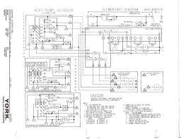 york 4 ton. york wiring diagrams carlplant 4 ton g