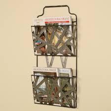 wall mount magazine rack toilet. Furniture: Wall Mount Magazine Rack Luxury Metal Home Ideas Collection Mounting - Toilet I
