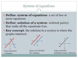 2 system