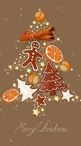 christmas iphone 6 wallpaper.  Wallpaper 1080x1920 Sweets Tree Christmas IPhone 6 U0026 Plus Wallpaper To Iphone