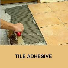floor tile adhesive floor tile adhesive polymer powders architecture chemicals floor tile adhesive home depot