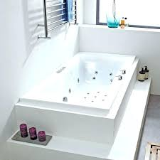 jet for bathtub water jet for bathtub bathtubs idea garden tubs with jets 2 person tub jet for bathtub water