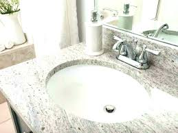 sulfur smell in bathroom sink drain smell in house sulfur smell coming from bathtub drain smelly