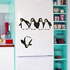 Refrigerator Stickers Compare Prices On Fridge Decals Online Shopping Buy Low Price