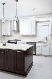 shaker kitchen cabinets beautiful mission style cabinets home depot kitchen hardware glassdoor nj