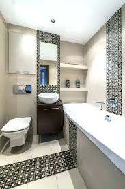 small bathroom lighting small bathroom lighting small bathroom lighting small bathroom lighting tips dusk lighting blog