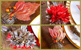Indonesian Table Setting Craft Paper Tissue Flower Tutorial The Outlaw Momr Blog