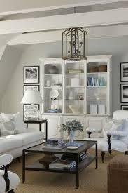Painting Living Room Gray 9 Fabulous Benjamin Moore Cool Gray Paint Colors Laurel Home