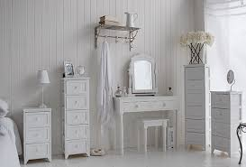 small furniture pieces. maine range of white bedroom furniture pieces these give great storage for small bedrooms