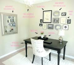 shabby chic office decor. Shabby Chic Office Ideas Inspiring Desk Collections I . Decor T