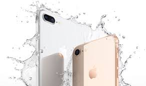 Iphone 8 Vs Iphone 7 Whats The Difference