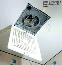 bathroom exhaust fan cover replacement bathroom vent fan cover to new image of how to install a bathroom exhaust fan bathroom bathroom vent fan cover