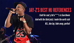 jay z s best michael references