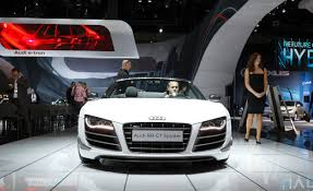 audi r8 spyder related images,start 350 - WeiLi Automotive Network