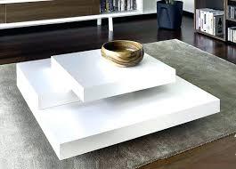 large modern coffee table large modern coffee table large modern coffee table extra large faceted large