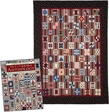 Happiness Is Quilting | We want to be your favorite quilt store & Blocks of the Month Adamdwight.com