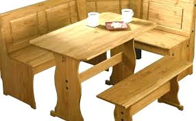 kitchen picnic table picnic table large image for picnic table review corner nook kitchen stunning tables