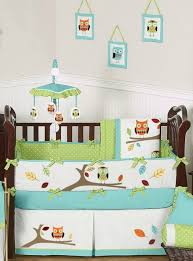 chair fascinating green nursery bedding 23 owl baby turquoise lime 88910 1377275661 500 659 jpg c