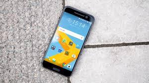 htc 2017 phones. htc 10 htc 2017 phones