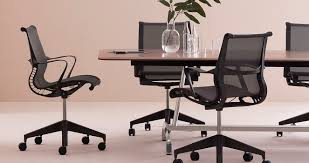 setu office chair. Best Office Chairs: Improve Your Posture And Productivity | Theradar Setu Chair
