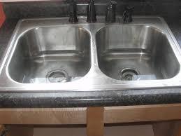 Unclog Kitchen Sink System Msp Design Show Simple Unclog Kitchen