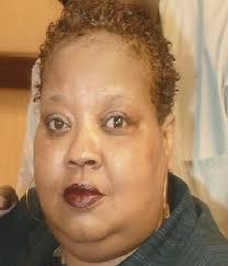 Patricia Payton Obituary | Joliet, IL Patch