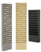 office file racks designs. First Rate Hanging Wall File Together With Innovative Storage Designs Set Of 3 Letter Size Files Target Folders Staples Office Racks R