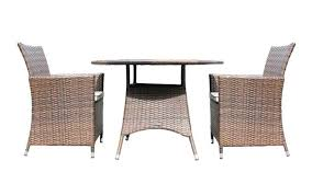 full size of round table seats 10 diameter appealing contemporary dining for 4 dim pedestal inch