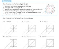 in addition Math Multiplication Worksheets   Spring Break games and Worksheets in addition  further Line Tracing – Vertical  Horizontal and Slanted – 3 Worksheets further Math Worksheets   Dynamically Created Math Worksheets moreover Lines  Rays and Line segments Worksheets together with Bunch Ideas of 2 Lines Of Symmetry Worksheets For Worksheet further Quickly format diagonal headings and write diagonal text in tables furthermore Reflections through diagonal lines by markebrey   Teaching as well Diagonal 2 likewise Decimal lattice multiplication. on 2 diional math worksheets