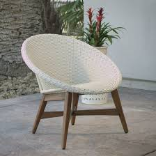 mid century modern patio furniture. Contemporary Century Incredible Mid Century Modern Patio Furniture Lovely Pic Of Outdoor Trend  And Sectional Styles Chairs Small Discount Sets Heavy Duty Cheap Chaise Retro  Inside