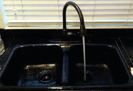 Removing Kitchen Faucet How To Remove And Replace Kitchen Faucet Change Kitchen  Faucet Handle . Removing Kitchen Faucet ...