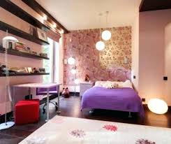 cool bedrooms with pools. Really Cool Bedrooms With Pools Teenage Girl .
