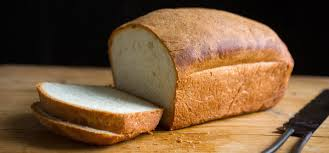 Excellent White Bread Recipe Nyt Cooking