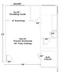 small master bedroom furniture layout.  Bedroom Best Bedroom Layout Master Suite Ideas  Furniture  Throughout Small Master Bedroom Furniture Layout E