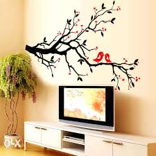 simple paint design bedroom wall painting designs simple face