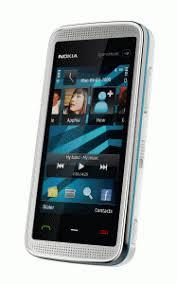 nokia phones touch screen price list. nokia 5530 price and features phones touch screen list