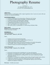 Pin By Carl On Resume In 2019 Resume Template Free